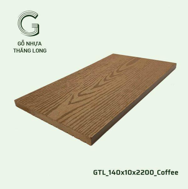 Gỗ Nhựa Ngoài Trời GTL_140x10x2200_Coffee (2)