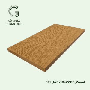 Gỗ Nhựa Ngoài Trời GTL_140x10x2200_Wood (2)