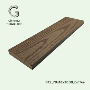 Gỗ Nhựa Ngoài Trời GTL_70x12x3000_Coffee (2)