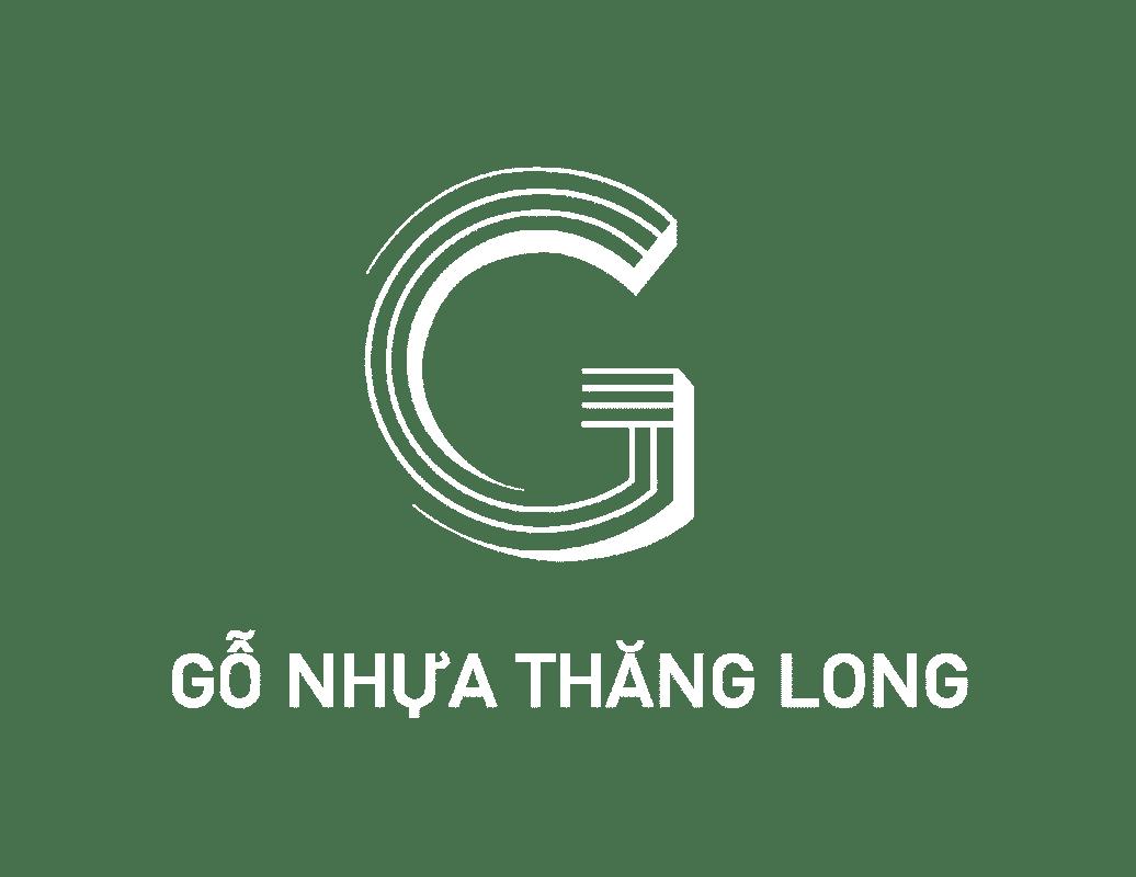 Logo Công Ty Gỗ Nhựa Thăng Long