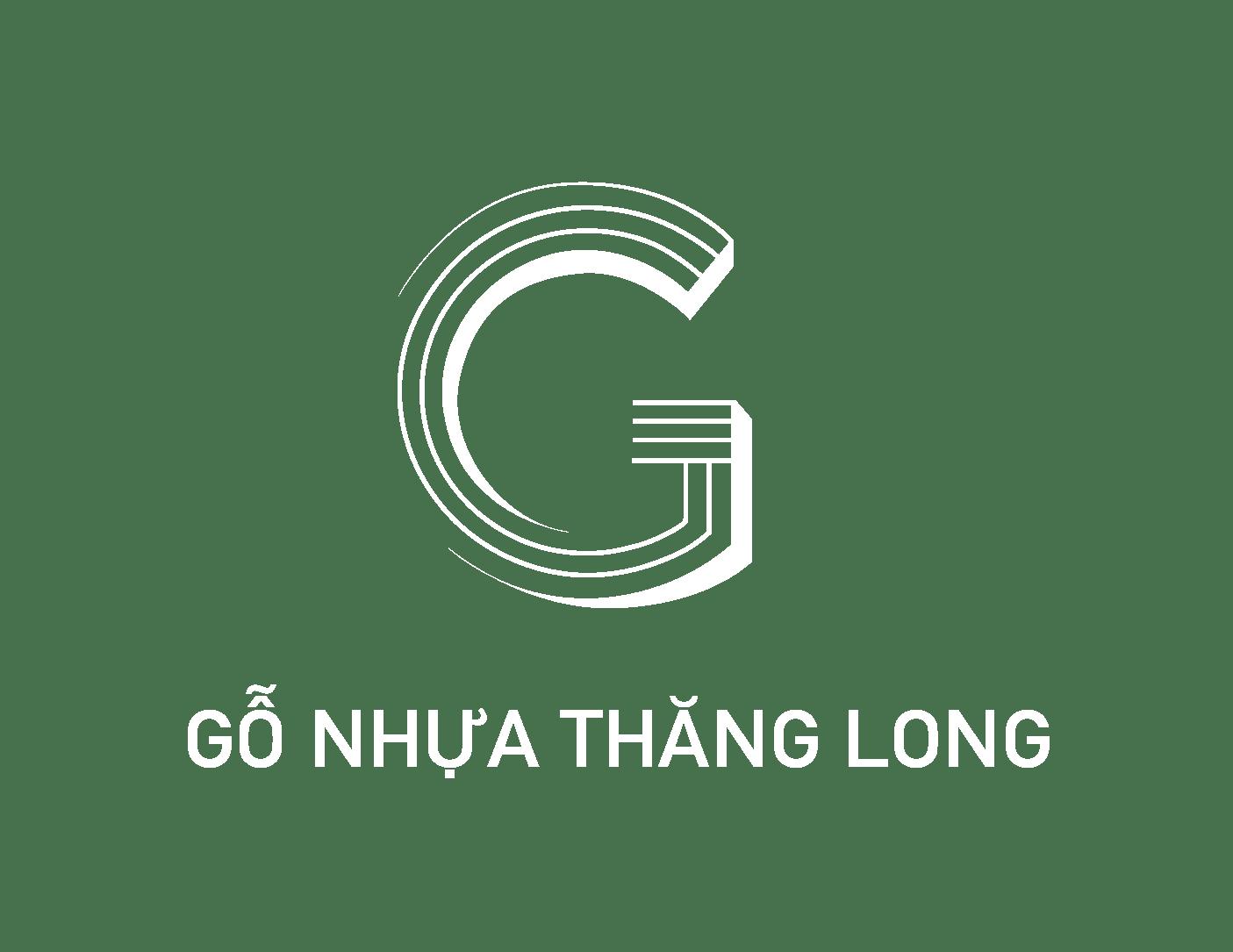 Gỗ Nhựa Thăng Long