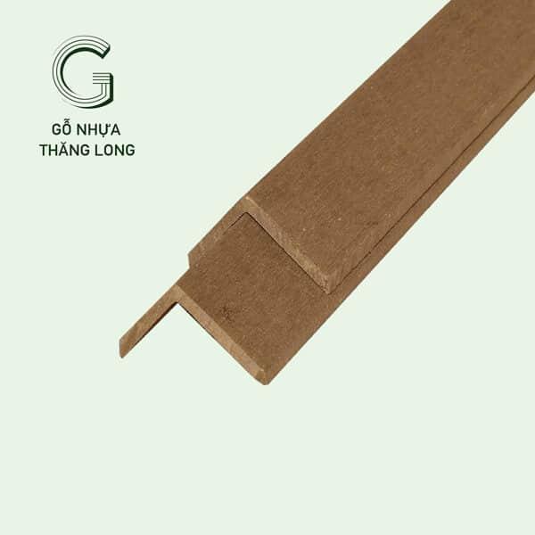 Nẹp Cạnh GL_48x48x2440_Wood